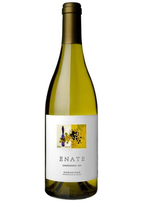 Enate-Chardonnay-234