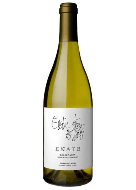 Enate-Chardonnay