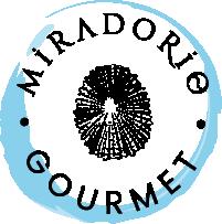 MiradorioShop